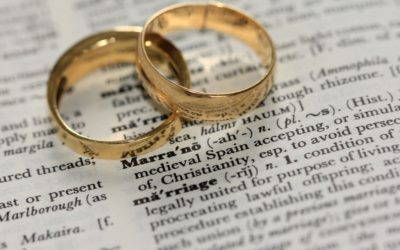 Should You Get a Prenuptial Agreement?